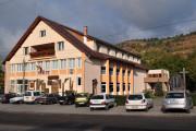 Mayors office Satu Mare