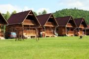 House for rent Irgo Izvoare
