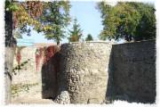 Székelytámadt vár Székelyudvarhely,  Székelyudvarhely