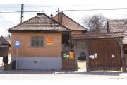 Barni ABC Satu Mare
