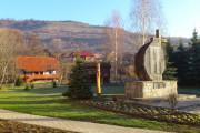 Remembering Park Satu Mare