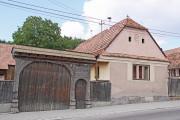 Secler gate (Monument) 9 Satu Mare