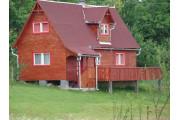 Casa de închiriat Boroka Vărşag