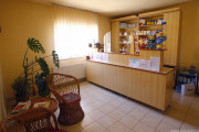 Pharmacy Oxalis Satu Mare