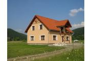 House for rent Sanduly Izvoare