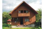 Haus zu mieten Talpas Fogado Izvoare