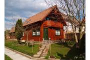 Casa de închiriat Vadvirag Izvoare