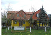 Casa de închiriat Var-Lak Zetea Subcetate
