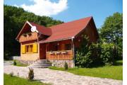 Casa de oaspeți Csabi & Edi Zetea Subcetate