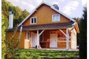 Casa de închiriat  Erdely-Lak Zetea Subcetate