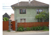 Casa de oaspeți Balazs Annamaria Satu Mare