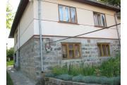 Casa de oaspeți Kovacs Katinka Satu Mare