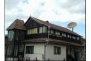Guesthouse Hunor Tarnovita