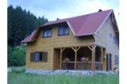 House for rent Aranka Sicasau
