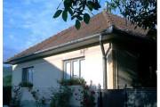 Casa de oaspeți Sandor Eva Zetea