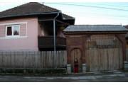 Casa de oaspeți Zetelaki Zetea