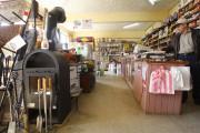 Diy and Bricolage Shop Zetea