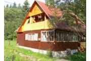 Casa de închiriat Zomora Karoly Vărşag