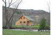 Casa de închiriat Boros Barna Vărşag