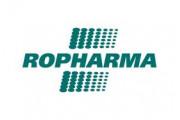 63-es Ropharma Gyógyszertár Borszék, Szolgáltatások Borszék