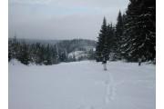 Snowpark Gyergyócsomafalva, Szabadidő, Szórakozás Gyergyócsomafalva