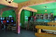 Exit Pub & Games Tusnádfürdő, Gasztronómia Tusnádfürdő