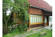 House for rent Fog-Lak Izvoare