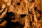 Súgó-barlang Vasláb,  Vasláb