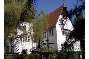 Székely Nemzeti Múzeum Sepsiszentgyörgy,  Sepsiszentgyörgy