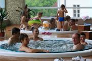 Wellness Központ Parajd, Szabadidő, Szórakozás Parajd