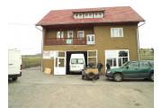 LEVISERVIS SRL reparaţii auto Korond, Szolgáltatások Korond