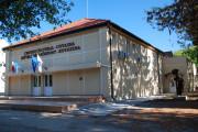 Centru Cultural Kovászna, Szabadidő, Szórakozás Kovászna