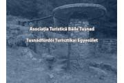 Tusnádfürdői Turisztikai Egyesület Tusnádfürdő, Szolgáltatások Székelyföld