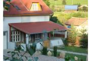 Bilibók Panzió Gyimesközéplok, Szálláshelyek Csíkszék