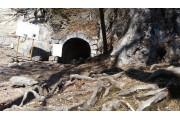 Torjai Büdösbarlang Bálványosfürdő, Szabadidő, Szórakozás Bálványosfürdő