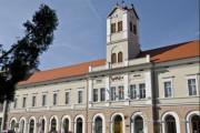 Galeria de Artă Gyárfás Jenő Sepsiszentgyörgy, Szabadidő, Szórakozás Sepsiszentgyörgy
