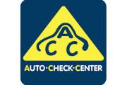 Extruder 4 Autószervíz - Autocheck Center Tusnád, Szolgáltatások Székelyföld