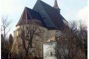 Biserica din Deal (biserica fortificata). Segesvár, Szabadidő, Szórakozás Segesvár