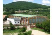 Sportcsarnok Csernáton, Szabadidő, Szórakozás Csernáton