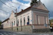 Polgármesteri Hivatal Szovátafürdő, Szolgáltatások Szovátafürdő