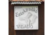 Ezüstpatkó bar Satu Mare