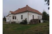 Farkas Konnáth-kúria