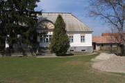 Damokos-Cseh-kúria