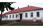 Bod Péter Általános Iskola
