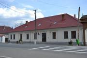 Könyvtár Ozsdola, Szabadidő, Szórakozás Ozsdola