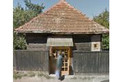 Casa Blanca Élermiszer üzlet Ozsdola, Szolgáltatások Ozsdola