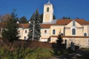 Ferences kolostortemplom Szárhegy, Szabadidő, Szórakozás Szárhegy