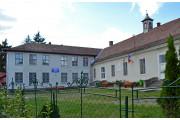 Dr. Nyulas Ferenc Általános Iskola Nyárádremete, Szolgáltatások Nyárádremete