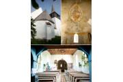 Unitárius Templom Nyárádgálfalva, Szabadidő Székelyföld