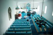Református Templom , Szabadidő Székelyföld